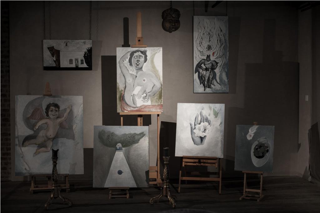 art 14 Art 14 - consumação e tentativa art 14 - diz-se o crime: crime consumado i - consumado, quando nele se reúnem todos os elementos de sua definição legal.