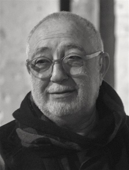 Jan Rauchwerger