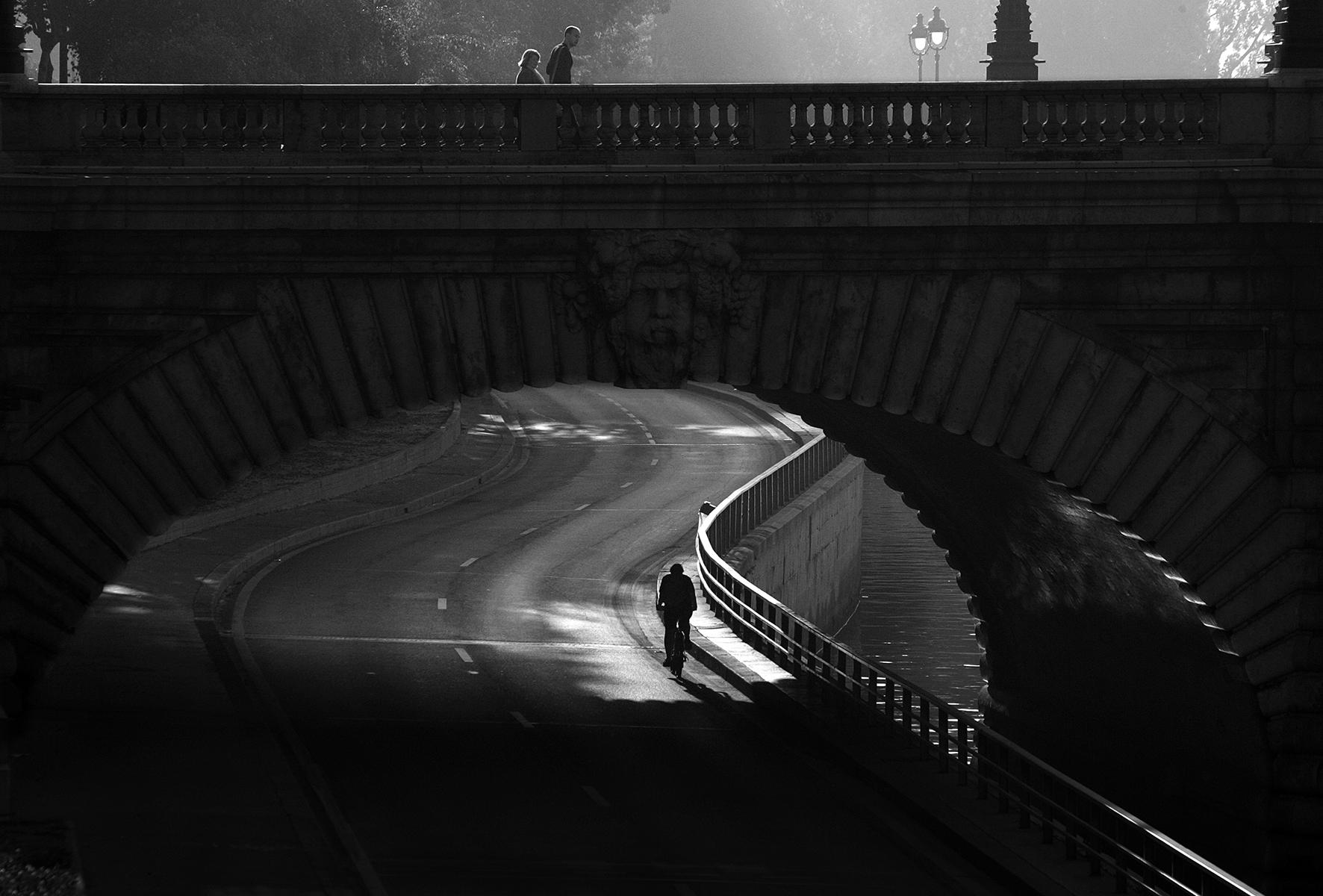 _A Pont Notre Dam 822-2