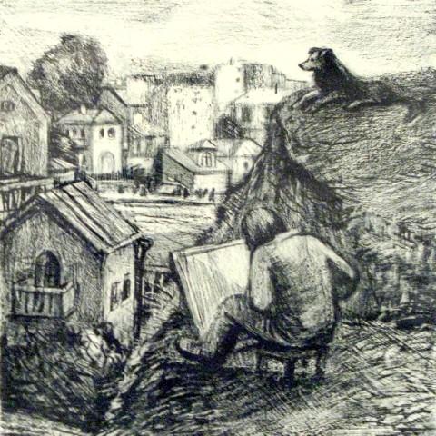 Анель Толкачова